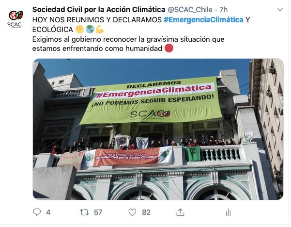 SCAC CUT 24.7.19