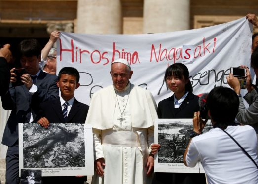 Pope-Visits-Hiroshima-and-Hagasaki-004-1024x731